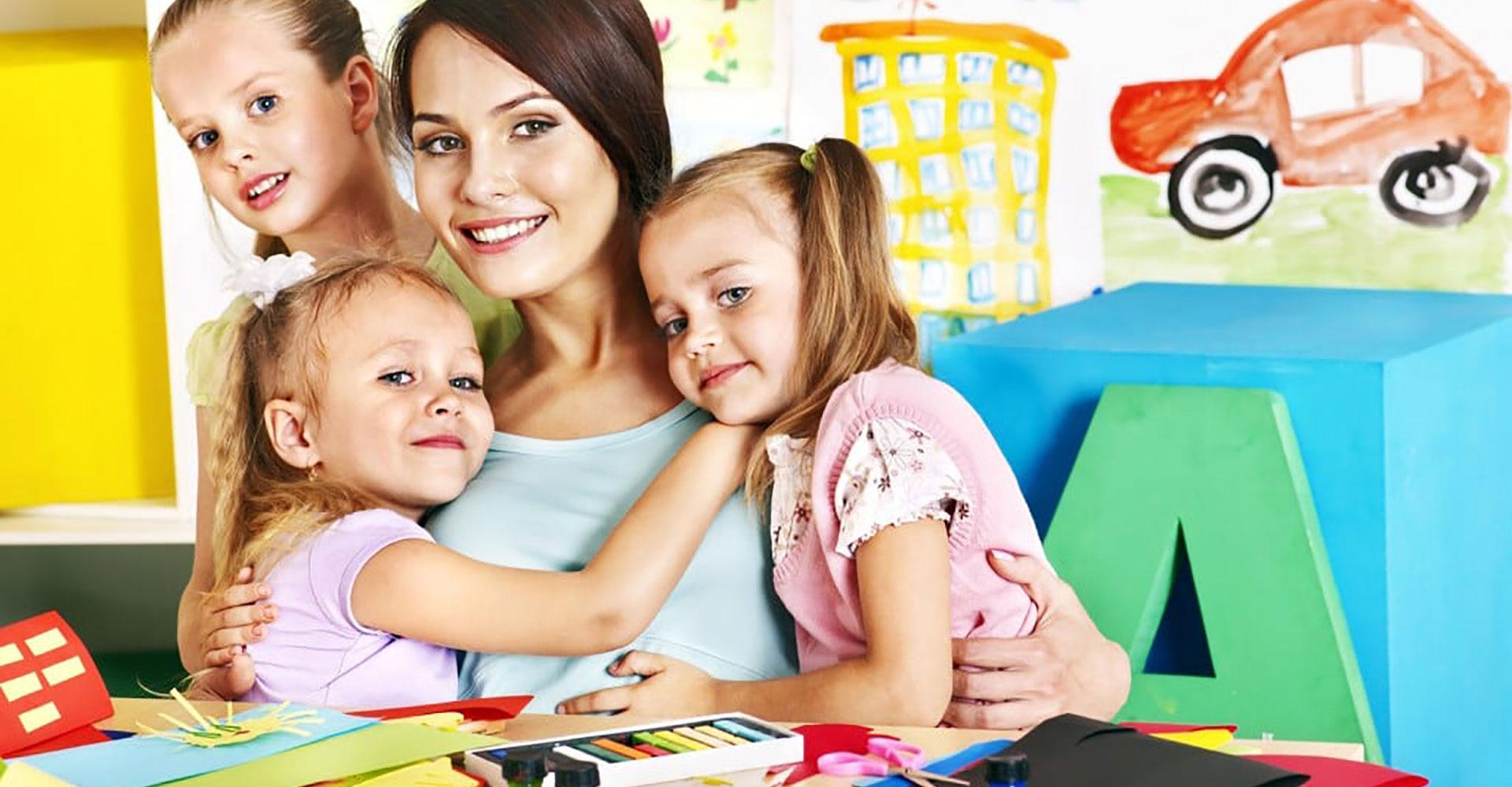 Servizi Socio Assistenziali Educativi